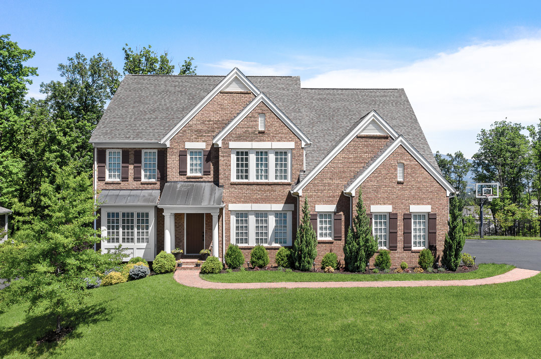 Kingham - new home Roanoke VA