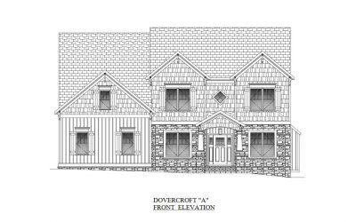 The Dovercroft A