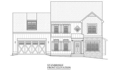 The Stanbridge