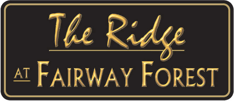 The Ridge at Fairway Forest