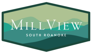 Mill View South Roanoke new construction community